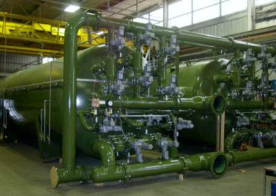 Carbon-Filter-System-2